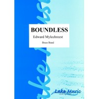 Boundless (BB)