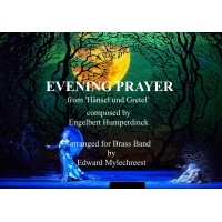 Evening Prayer (BB)