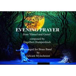 Evening Prayer (BB)
