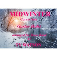 Midwinter (BB)