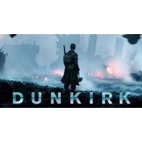 Suite from Dunkirk (BB)