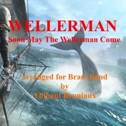 Wellerman (BB)
