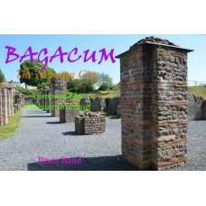 Bagacum (BB)