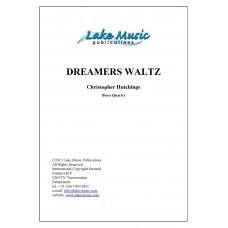 Dreamers Waltz