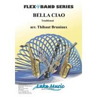 Bella Ciao (FLEX)