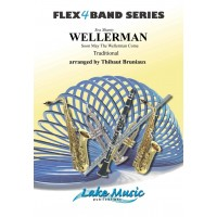 Wellerman (FLEX BAND))