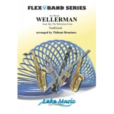 Wellerman (FLEX BAND)