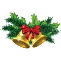 Christmas Bells (FLEX)
