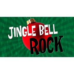 Jingle-Bell Rock (FLEX)