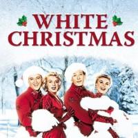 White Christmas (FLEX)