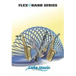 FLEX4BAND SERIES