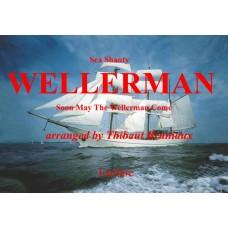 Wellerman (FA)