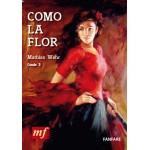 Como La Flor (FA)