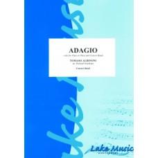 Adagio (CB/WB)