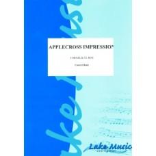 Applecross Impression (CB/WB)