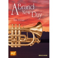 A Brand New Day (BB)