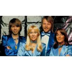 ABBA The Ultimate Collection (BB)