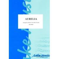 Aurelia (BB)