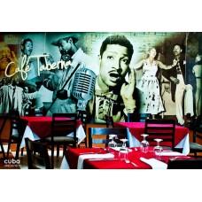 Café Taberna (CB/WB)