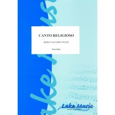 Canto Religioso (BB)