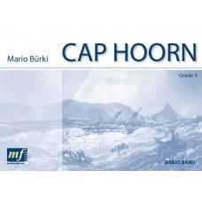 Cap Hoorn (BB)