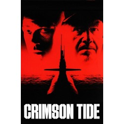Crimson Tide (BB)