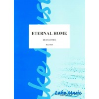 Eternal Home (BB)