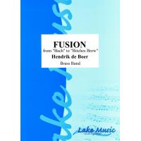 Fusion (BB)