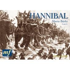 Hannibal (BB)