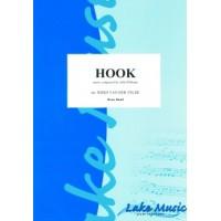 Hook (BB)