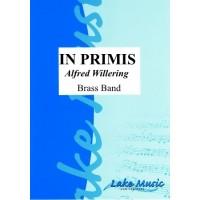 In Primis (BB)