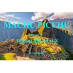 Machu Picchu (BB)