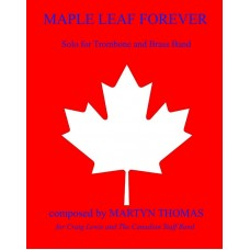 Maple Leaf Forever (BB)