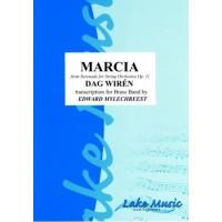 Marcia (BB)
