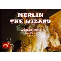Merlin The Wizard (BB)