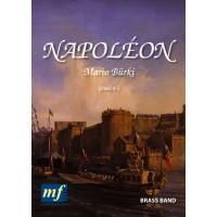 Napoléon (BB)