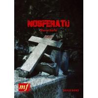Nosferatu (BB)