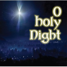 O Holy Night (BB)