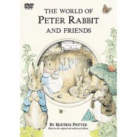 Perfect Day from 'The World of Peter Rabbit and Friends' (BB)