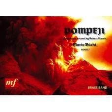 Pompeji (BB)