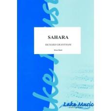 Sahara (BB)
