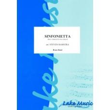 Sinfonietta (BB)