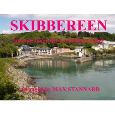 Skibbereen (BB)
