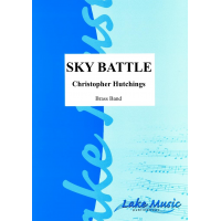 Sky Battle (BB)