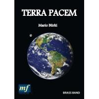 Terra Pacem (BB)