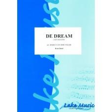 "Theme From ""De Dream"" (BB)"