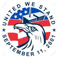 United We Stand (BB)