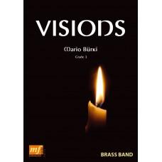 Visions (BB)