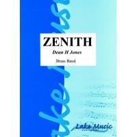 Zenith (BB)