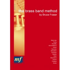 The Brass Band Method (BB) Exercises